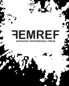 zur Website des FemRef