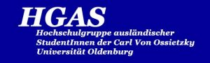 zur Website der HGAS