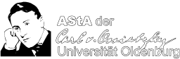 AStA der Universität Oldenburg