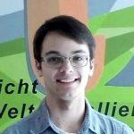 Max Wevelsiep