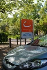 cambio_station_2013_25_