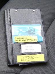 cambio_tankkarte192x256